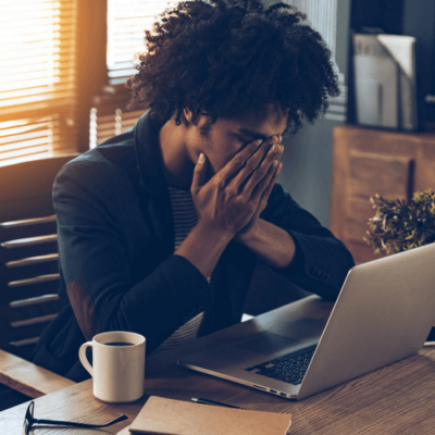 5 Big Mistakes Brands in the Caribbean are Making on Social Media