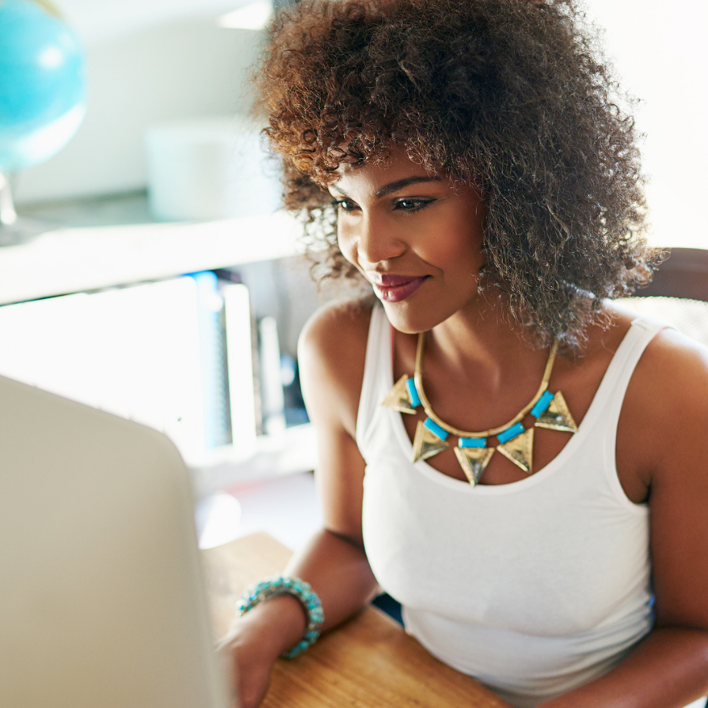 how to build your personal brand from scratch | nadineliverpool.com