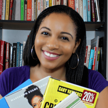 personal development books | nadineliverpool.com