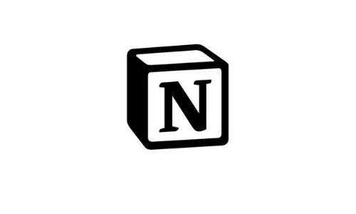 buy notion | nadine liverpool
