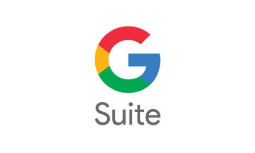 buy google suite | nadine liverpool