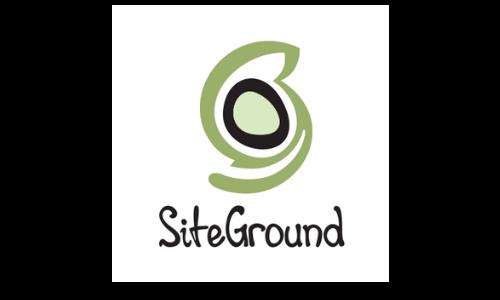 buy siteground hosting | nadine liverpool