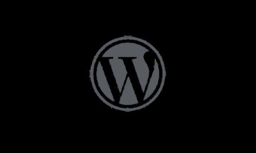 buy wordpress | nadine liverpool
