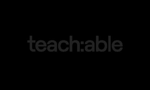 buy teachable | nadine liverpool