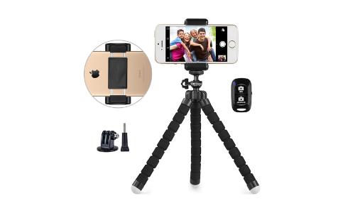 camera phone tripod | nadineliverpool