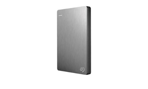 seagate hard drive | nadineliverpool