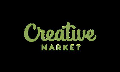 creative market | nadine liverpool