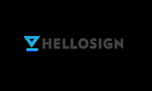 hello sign | nadine liverpool